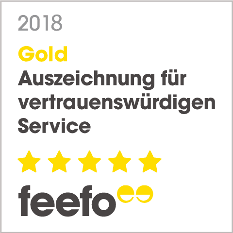 feefo_trusted_service_2019